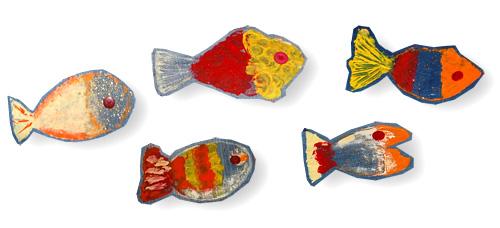 ac-poissons