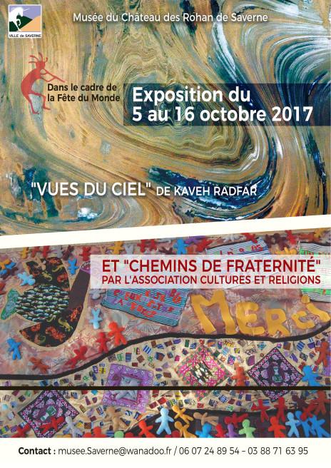 Expo-chateau-rohan-octobre-2017