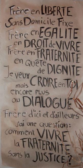 marche-pour-la-fraternite-5
