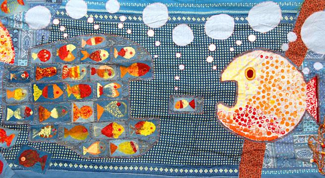 petits-et-gros-poissons-4