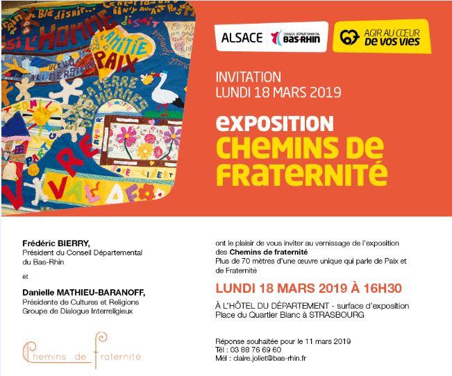 expo-chemins-de-fraternite-bas-rhin